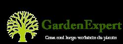 GardenExpert.ro